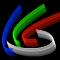 aslaner mühendislik: mekanik + enerji + sağlık ve güvenlik Logo